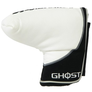 TaylorMade Ghost Blade Putter Headcover Accessories