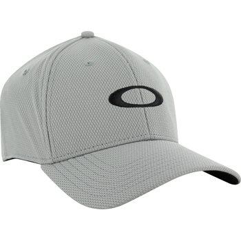 Oakley Golf Ellipse Headwear Cap Apparel