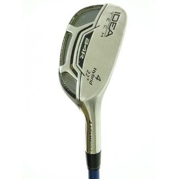Adams Idea Tech a4-R Hybrid Preowned Golf Club