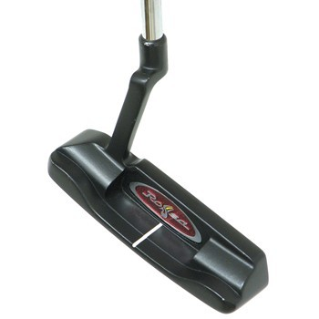 TaylorMade Rossa Classic Daytona 1 RSi Putter Preowned Golf Club