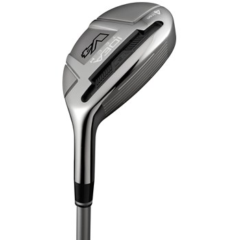 Adams Idea Tech V4 Hybrid Preowned Golf Club