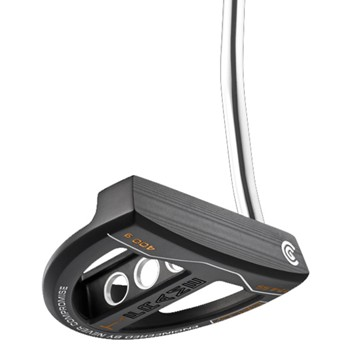 Cleveland T-Frame Mallet 2013 Putter Preowned Golf Club