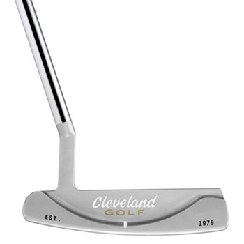 Cleveland Classic Collection HB 3.0 Putter Preowned Golf Club