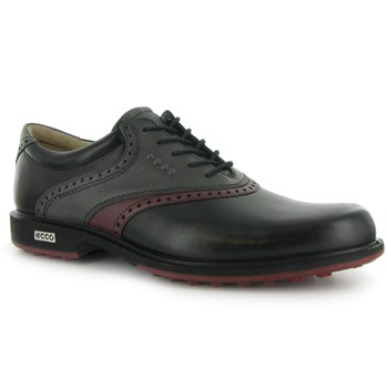 ECCO Tour Hybrid Hydromax Spikeless