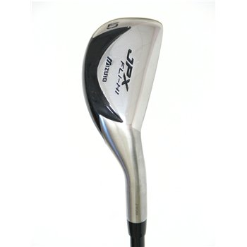 Mizuno JPX Fli-Hi Hybrid Preowned Golf Club