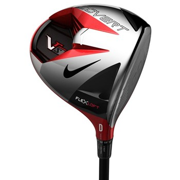 Nike VR-S Covert Driver Preowned Golf Club