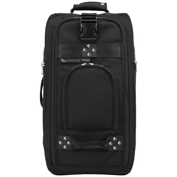 Club Glove TRS Ballistic Carry-On  Luggage Accessories