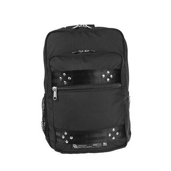 Club Glove TRS Ballistic Backpack Luggage Accessories