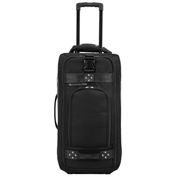 Club Glove TRS Ballistic Check-In Luggage Accessories