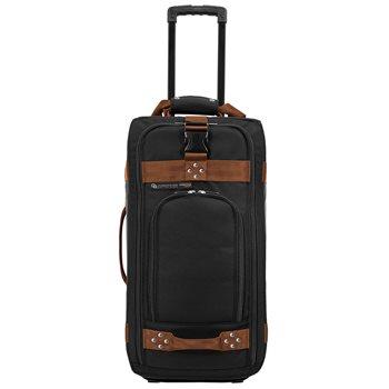Club Glove TRS Ballistic Check-In Luggage Accessories