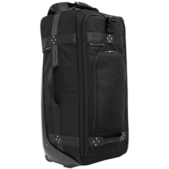 Club Glove TRS Ballistic Check-In XL Luggage Accessories