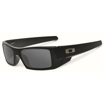 Oakley Gascan Sunglasses Accessories