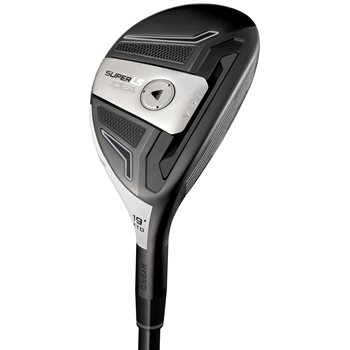 Adams Idea Super LS Hybrid Preowned Golf Club