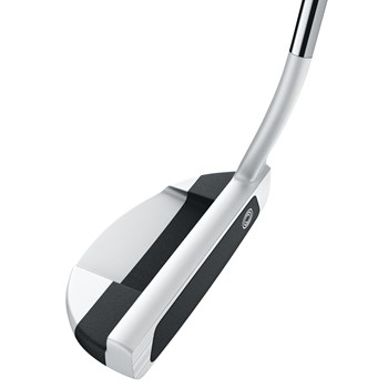 Odyssey Versa #9 White Putter Preowned Golf Club