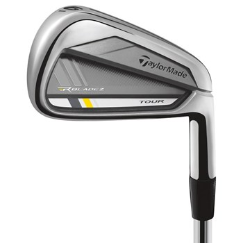TaylorMade RocketBladez Tour Wedge Preowned Golf Club