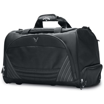 Callaway Chev Duffle Bag Luggage Accessories