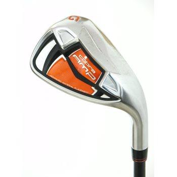 Cobra AMP Wedge Preowned Golf Club