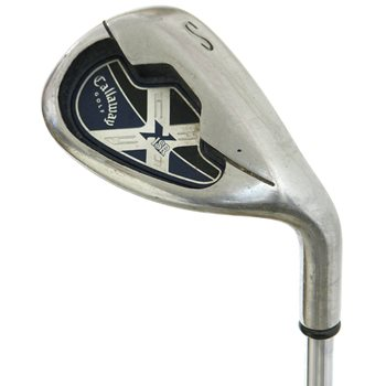 Callaway X-18R Wedge Preowned Golf Club