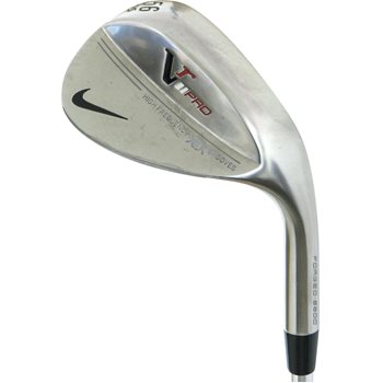 Nike VR Pro Blade Wedge Preowned Golf Club