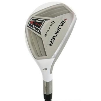 TaylorMade Burner SuperFast 3.0 Hybrid Preowned Golf Club