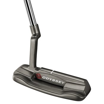 Odyssey White Hot Pro #1 Putter Preowned Golf Club