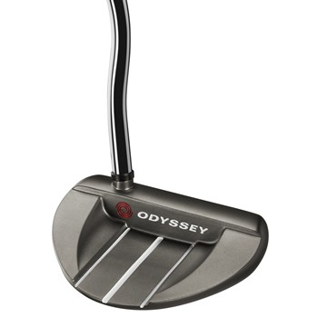 Odyssey White Hot Pro V-Line Putter Preowned Golf Club