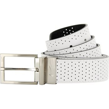 Nike Perforated Reversible Accessories Belts Apparel