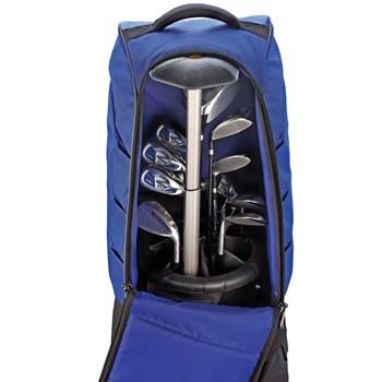 Bag Boy Backbone Bag/Cart Accessories Accessories