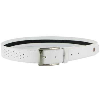 Nike TW Mesh II G-Flex Accessories Belts Apparel