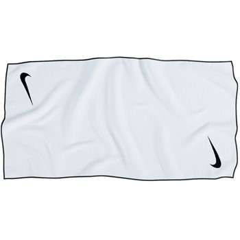 Nike Tour Microfiber Towel Accessories