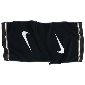 Nike Tour Jacquard Towel Accessories