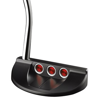 Titleist Scotty Cameron Select GoLo 5 Putter Preowned Golf Club