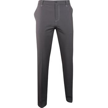 Sligo Preston Pants Flat Front Apparel