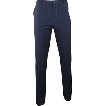 Sligo Preston Pants Flat Front Apparel