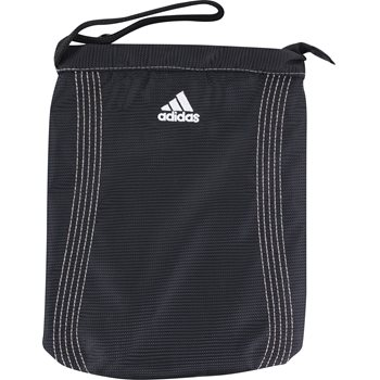 Adidas Performance Valuable Pouch Accessories