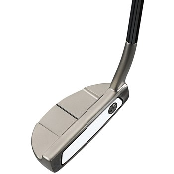 Odyssey White Ice 2.0 #9 Putter Preowned Golf Club