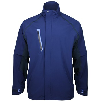 Glen Echo RG-2120 Rainwear Rain Jacket Apparel