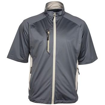 Glen Echo WJ-2160 Outerwear Wind Jacket Apparel