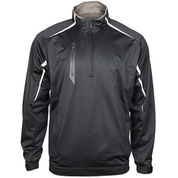 Glen Echo PO-1210 Outerwear Pullover Apparel