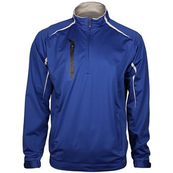 Glen Echo PO-1210 Outerwear Pullover Apparel