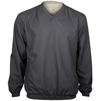 Glen Echo WB-1200 Outerwear Pullover Apparel