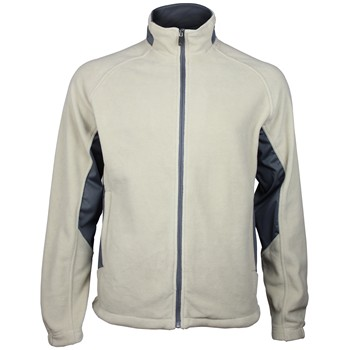 Glen Echo FL-1250 Outerwear Wind Jacket Apparel