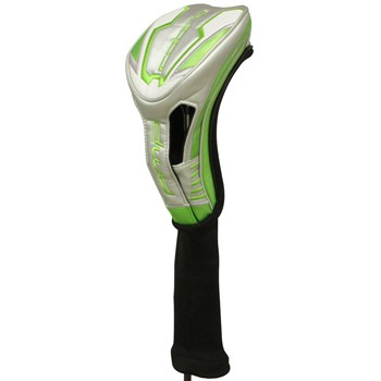 Cobra Ladies AMP Driver Headcover Accessories
