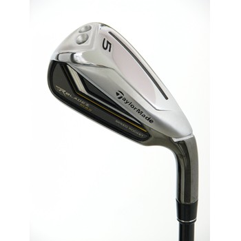 Taylormade rocketbladez max reviews - Singapore airlines