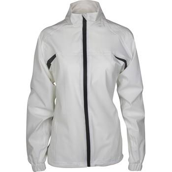 Glen Echo RG-2125 Rainwear Rain Jacket Apparel