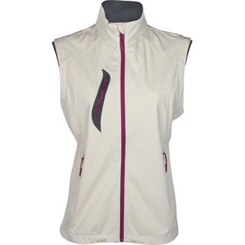 Glen Echo WV-1225 Outerwear Vest Apparel