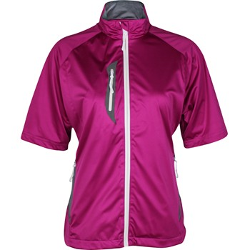 Glen Echo WJ-2165 Outerwear Wind Jacket Apparel