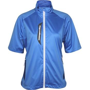 Glen Echo WJ-2165 Outerwear Wind Jacket Apparel