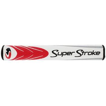 Super Stroke Fatso 5.0 Grips