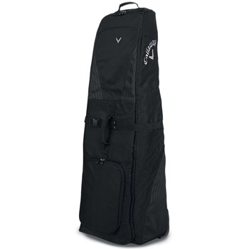 Callaway Chev Travel Golf Bag